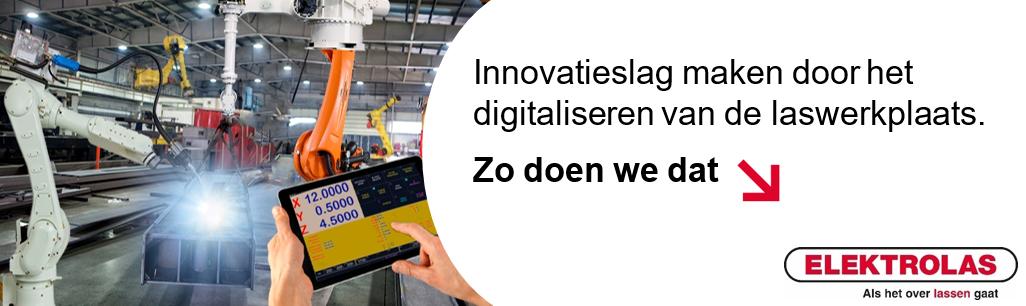 innovatieslag-digitaliseren-laswerkplaats