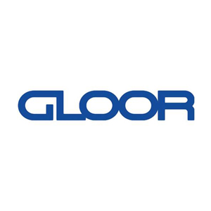 gloor