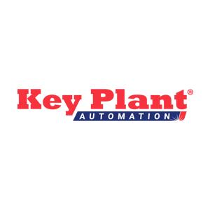 keyplant
