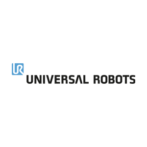 universal-robots