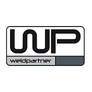 weldpartner