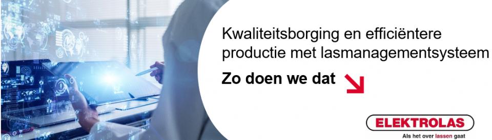 kwaliteitsborging-en-efficientere-productie-met-lasdatamanagementsysteem