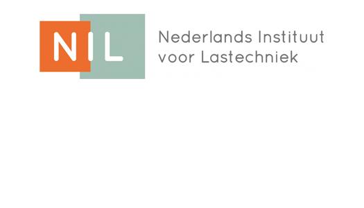 nil-lasinstituut-logo