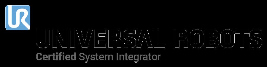 Elektrolas Certified System Integrator Universal Robots