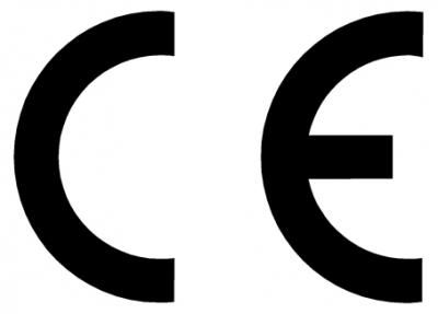 Bedrijfsscan EN 1090 & EN-ISO 3834