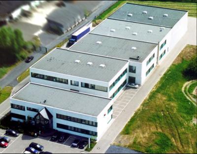Vakgenoten bezoeken EWM fabriek, ga je mee?