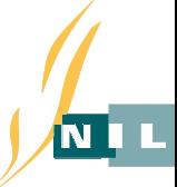 Workshop 'Nieuwe norm NEN-EN-ISO 15614'