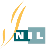 Workshop NIL 'Vernieuwde norm 15614-1:2017'