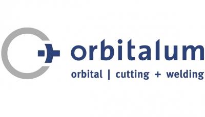 Elektrolas dealer van Orbitalum zaag-, bevel- en lasmachines