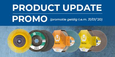 Nieuwste Cibo producten extra laag geprijsd!