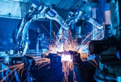 Slimmer werken door te mechaniseren of robotiseren