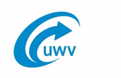 Lasser Kansrijk beroep volgens UWV top 10