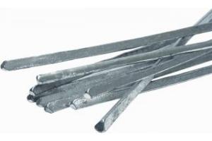 60/40 Staafsoldeer 3kant Tin/Lood per kilo ca. 4,5 stuks/kg