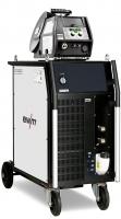 EWM Phoenix 451 Expert Puls MM FDW. Mig/Mag machine