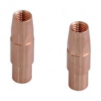 EWM tiphouder M9 34,5mm tbv MT301G/MT451W