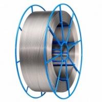 316Lsi 1,0mm Mig/kilo ElektrolasPrijs per kilo, 15kg per spoel.