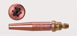 Snijbek Koike 102 D7 nr.4 40-50mm