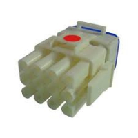 Hypertherm connector repairkit