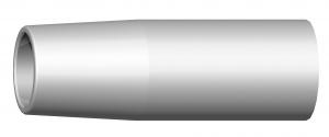 Binzel gasmondstuk type 355LW