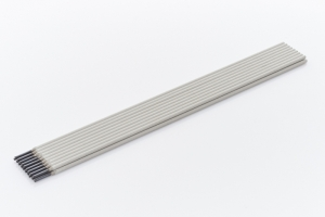 SIJ CAST Ni 2.5x300 gietijzer laselektrode  Prijs per kg Verpakt per 4,5kg