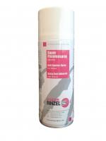 Binzel Anti-spat spray Spuitbus 400ml