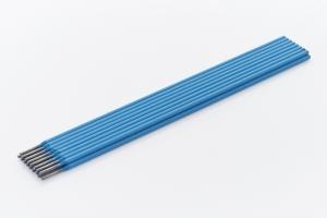 Sij 1000S 6013 2,5x350mm rutiel laselektrode Pris per kg  4,4kg/koker 17,6kg/omdoos