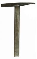 Bikhamer Wolfraamstaal 14 spits type 14 540gram