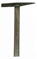 Bikhamer Wolfraamstaal 16 type 16 500 gram