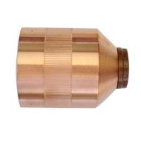 Hypertherm cap 30A HPR130 retainingcap