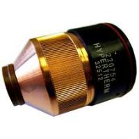 Hypertherm cap HPR400 30A