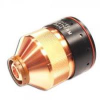 Hypertherm cap HPR400 130A