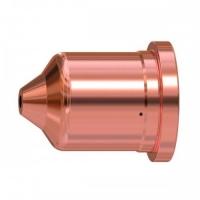 Hyoertherm snijtip T45V 228843 bulk verpakking