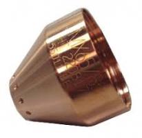 Hypertherm shield H65/85