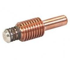 Elektrode Hyper T45V