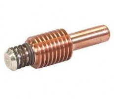 Elektrode PM 65/85 bulk 25 stuks in een verpakking.