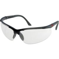3M Veiligheidsbril 2750 UITLOOP blank UITLOOPMODEL