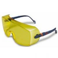 3M Overzet bril 2802