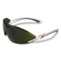 3M Las- snijbril