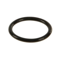 A81 O-Ring