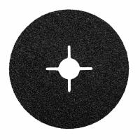 3M Fiberschijf 501C,  115 mm x 22 mm, P100