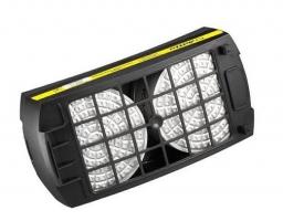 3M Adflo A2 filter