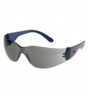 3M Veiligheidsbril Din5 bezoek