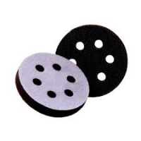 3M Hookit Soft Interface Pad, 76 mm x 10 mm