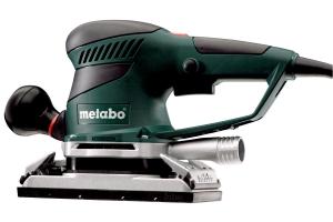 Metabo SRE 4350 TurboTec  vlakschuurmachine