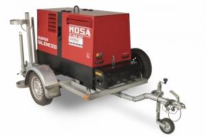 Huur Mosa TS350 Lasdiesel (1)