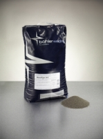 Bohler Voestalpine UV 306 OP laspoeder prijs per kg 25 kg per zak.