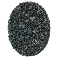 Flexovit 100x15x6 Flex clean  reinigingsstift Non-Woven