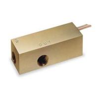 Gems flowmeter FS927