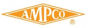 Ampco-trode 40 2,4x920mm prijs per kilo/5 kilo per koker.