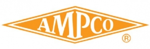 Ampco-trode 46 1,6mm prijs per kg, 13,6kg per spoel.